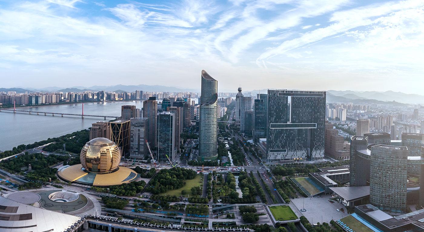 Hangzhou_City