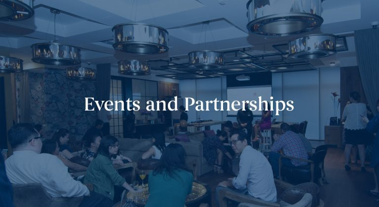 Events-and-Partnerships